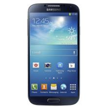 Galaxy S4, çok yakında Vodafone'da!