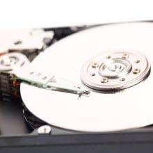 Seagate HDD'leri yok satıyor