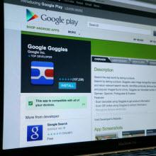 Google Play News hizmeti yolda mı?