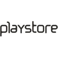 Playstore'a Türkçe oyunlar damgasını vurdu!