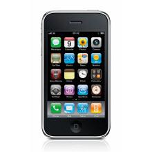 Bir kez daha ucuz iPhone...