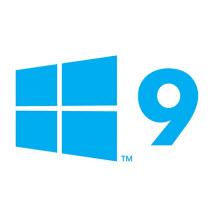 Microsoft, Windows 9 çalışmalarına başladı
