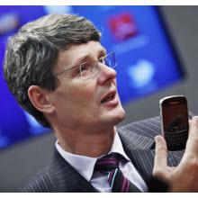 """""""iPhone artık çok yaşlı!"""""""