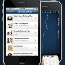 Galaxy S4 özelliklerini iPhone'da kullanmanın yolu