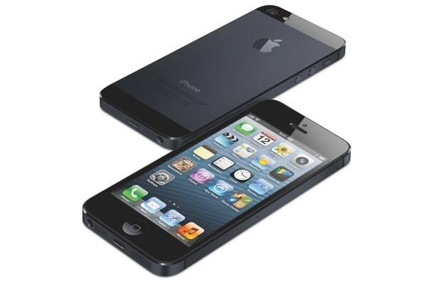 iPhone ve iPad'ler 1 numaralı hedef!