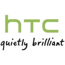 HTC: One için mahkeme emri çıkartılmadı