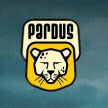 Pardus 2013 resmi olarak tanıtıldı!