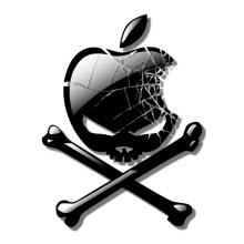Apple'cılara kötü haber!