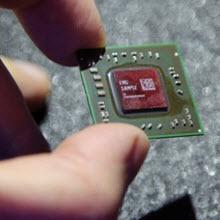 AMD ve Nvidia, PS4 için yine birbirine girdi