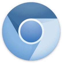 Chrome, WebKit motorunu bırakıp Blink'e geçiyor!