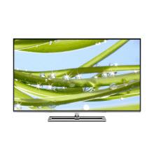 Toshiba'dan yeni Ultra HD TV