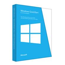 """""""En ucuz"""" Windows 8 çabuk bitti!"""