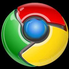Blink, Chrome 28 ile beraber gelecek!