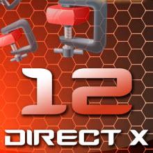 DirectX için yolun sonu mu?
