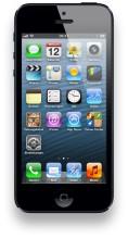 iOS 7: Apple, iOS'u baştan aşağı yeniliyor