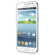 Win: Samsung'dan bir Galaxy cep daha!