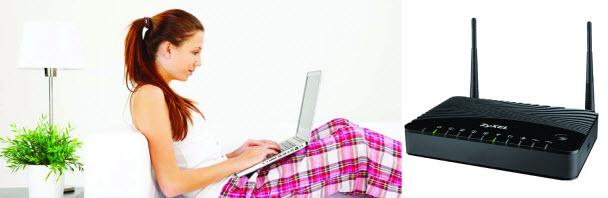 İnternetten gelebilecek tehditlere karşı koruma