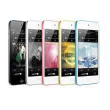 Farklı bir iPhone 5S'e hazırlanın!