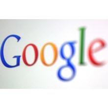 Google, Amerika'da internetin başrolünde