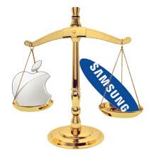 Samsung, bu kez kaybetti!