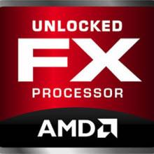 AMD süper hızlı bir işlemci mi üretiyor?