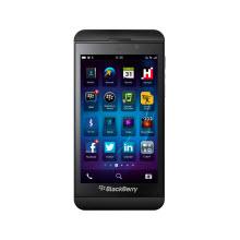 BlackBerry'den Türkiye için BB10 uygulamaları!