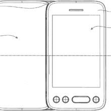 Bu HTC cep çok konuşulacak!