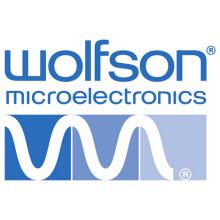 Samsung, ses çipi devi Wolfson'la anlaşamaya vardı