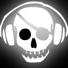 Müzik indirmeyi yasal sananlar hala var!
