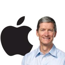 Apple sonbaharda yeni ürünlerini tanıtacak