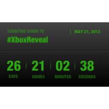 Yeni nesil Xbox, işte bu tarihte tanıtılacak!