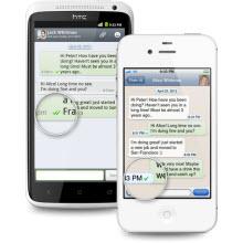 WhatsApp'taki tüm mesajlarınız açığa çıkabilir!