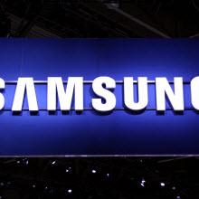 Samsung Apps, bu ülkeye veda ediyor...