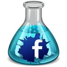 facebook, 2013, değişim, yenilik