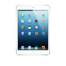 Ucuz iPhone yerine ucuz iPad mi geliyor?