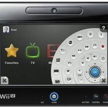 Wii U'nun şifresi çözüldü!