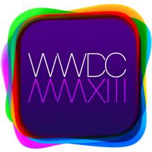 Apple, iOS 7'yi WWDC'ye yetiştirebilecek mi?