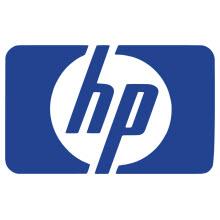 HP'den geri dönüşüm