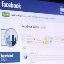 Facebook'ta keyfi uygulama mesajlarına son geliyor