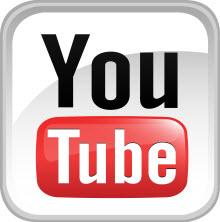 YouTube İş Ortaklığı Programı, Türkiye'de!