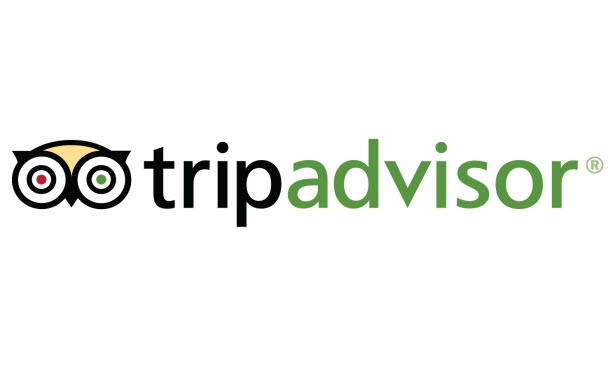 Tripadvisor, TomTom'u seçti