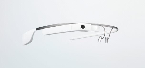 Google Glass kullanmak nasıl bir tecrübe?