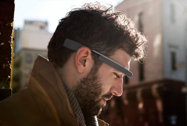 Google Glass'ın en önemli işlevleri hangileri?