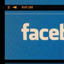 Canınızı sıkacak bir Facebook haberi...