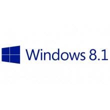 Windows 8.1'in önizlemesi bu tarihte geliyor!