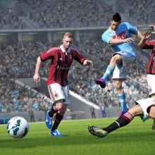 EA'den FIFA 22 için ilk adım!