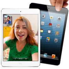iPad Mini ne yapıyor?