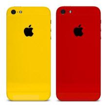 Ucuz iPhone için işçi