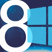 100 milyon Windows 8 ve gerçekler!