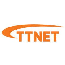 TTNet'ten yazlık internet paketleri!